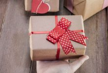 Top 5 birthday gifts ideas