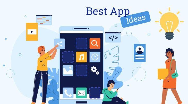 Best application