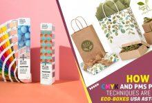 eco-boxes USA