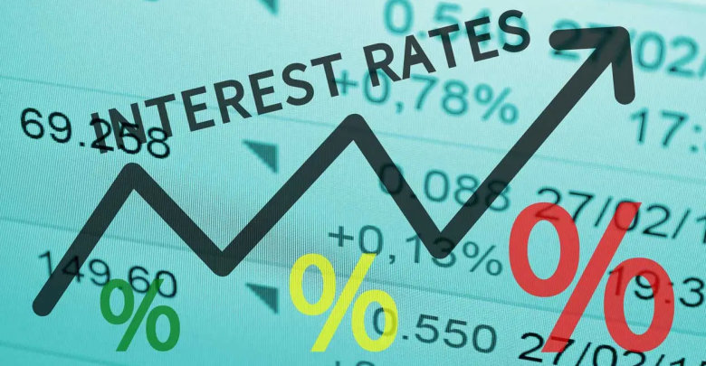Important Points To Know About Personal Loan Rates