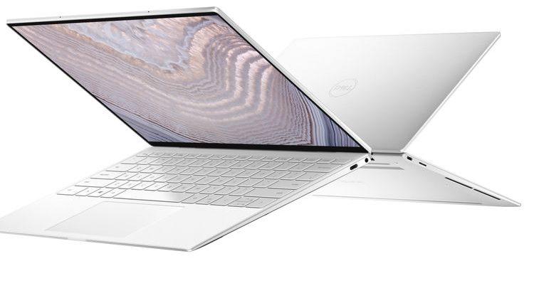 laptop new