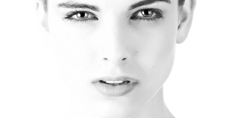 Face pigments