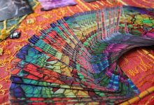 5 Main Advantages Of Getting Tarot Reading Online