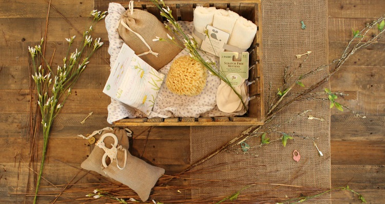 Benefits of Sending Corporate Gift Baskets and Ideas in Canada