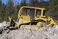 Landscape Service Contractor Kamloops