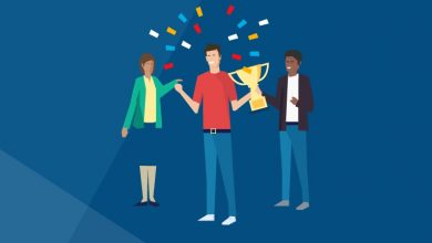 Recognize Employee Achievement