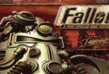 best fallout game