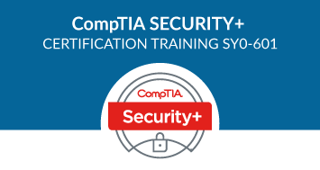 CompTIA Security Training
