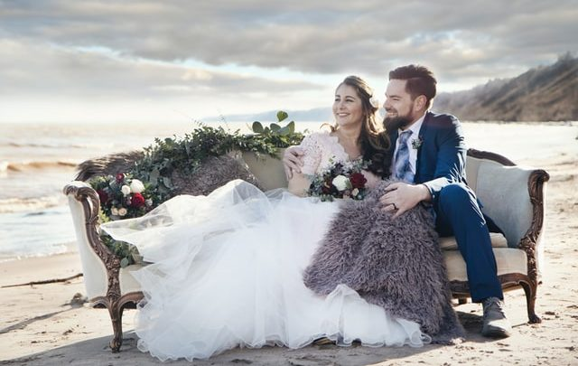 arch backdrop,Wedding backdrops