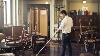 Professional Cleaning Company in business bay Dubai,Professional Deep Cleaning Services in UAE