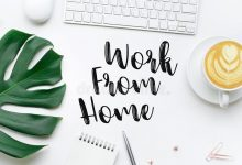 work from home jobs san antonio