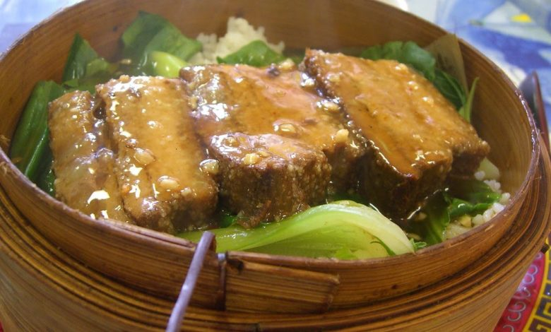 11 Uses of Bamboo Steamer