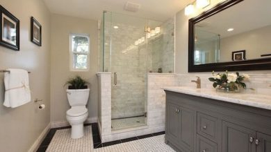 Tips for Tub To Shower Conversion Process