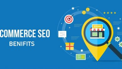 6 Benefits When You Get Your eCommerce SEO Audit