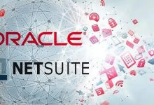 6 reasons companies migrate to oracle NetSuite