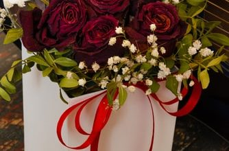 8 Flowers to Gift Your Dear Ones