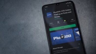 All About Plus500 Trading You Need to Know