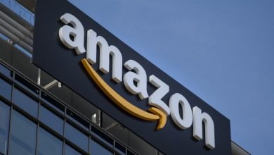 Amazon adds Pakistan to the Approved Selling Countries List