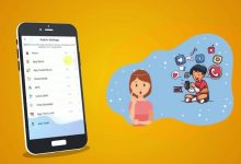 Apps to Provide Your Kids with Safe Online Environment
