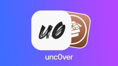 Can you jailbreak iOS 14