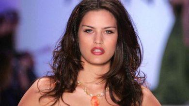 Claudia Haro