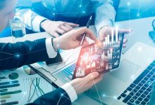 Data Automation Importance and Benefits