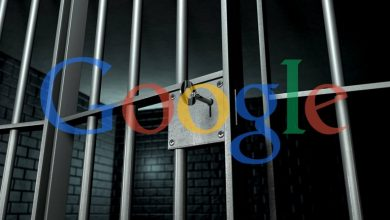 Google Now Allows You To Password Protect Your Browsing History
