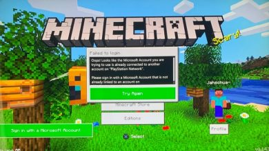 Minecraft Remote Access aka.msremoteconnect