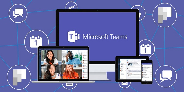 Moving to Microsoft Teams Call Plans What To Expect