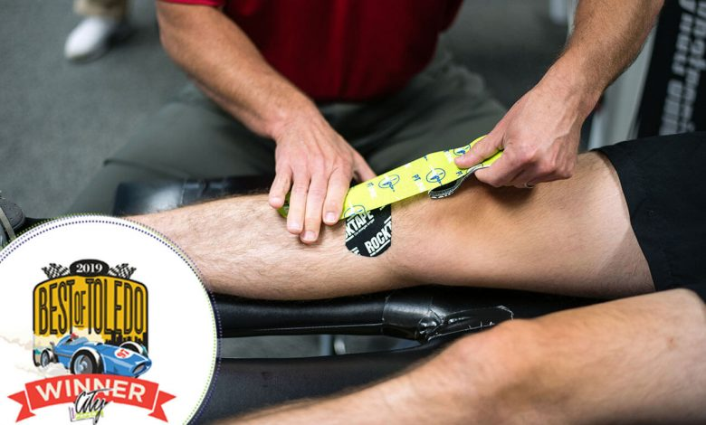 PT Link Physical Therapy,Physical therapy exercises