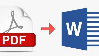 Turn PDF to Word with the Award-Winning Tool of PDFBear