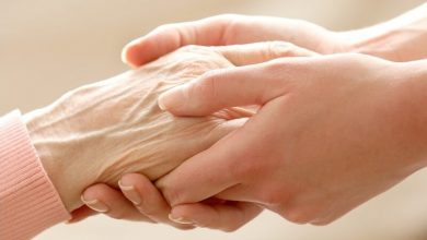 What is Palliative Care, that goes Beyond Cure