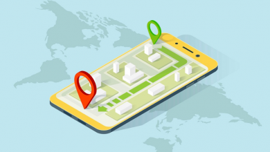 What is website visitor tracking