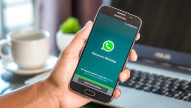 WhatsApp's Upcoming Update Allows Users To Move Chats To A New Phone Number