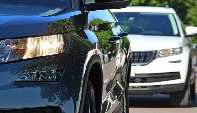Why Different Kinds of Vehicles Need Different Insurance Coverage Levels