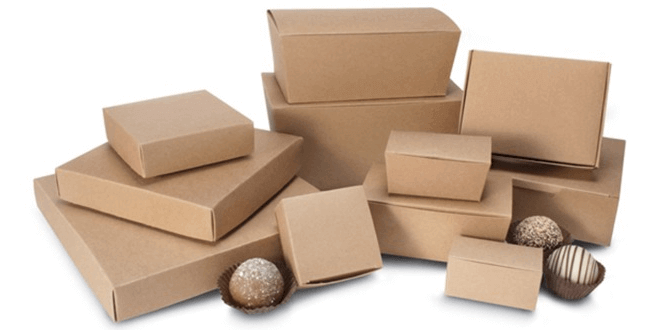 Why Do You Need Shipping Boxes for Your Ecommerce Business