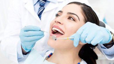 best orthodontist