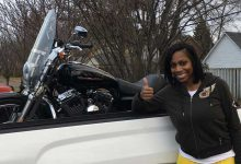 selling your motorcycle,Cash4Motorcycles
