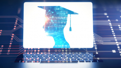 Data Science Certification In India