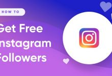 GetInsta – The Best Tool For Free Instagram Followers & Likes