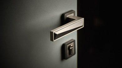 More trusted door lock manufacturer