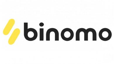 What is Demo Account in Binomo