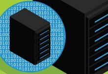 What is VPS and What It Can Do for You