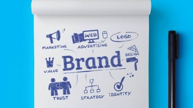 Give Your Brand A Digital Makeover In 5 Easy Steps Marketing Experts