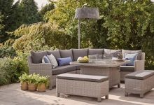 How To Make Your Outdoor Space A Fun And Special Place To Be!