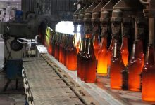 Top 10 Glass Bottle Manufacturers in China