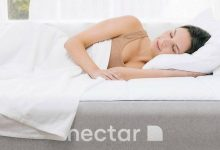 Tips To Get Your Sleep Back on Track