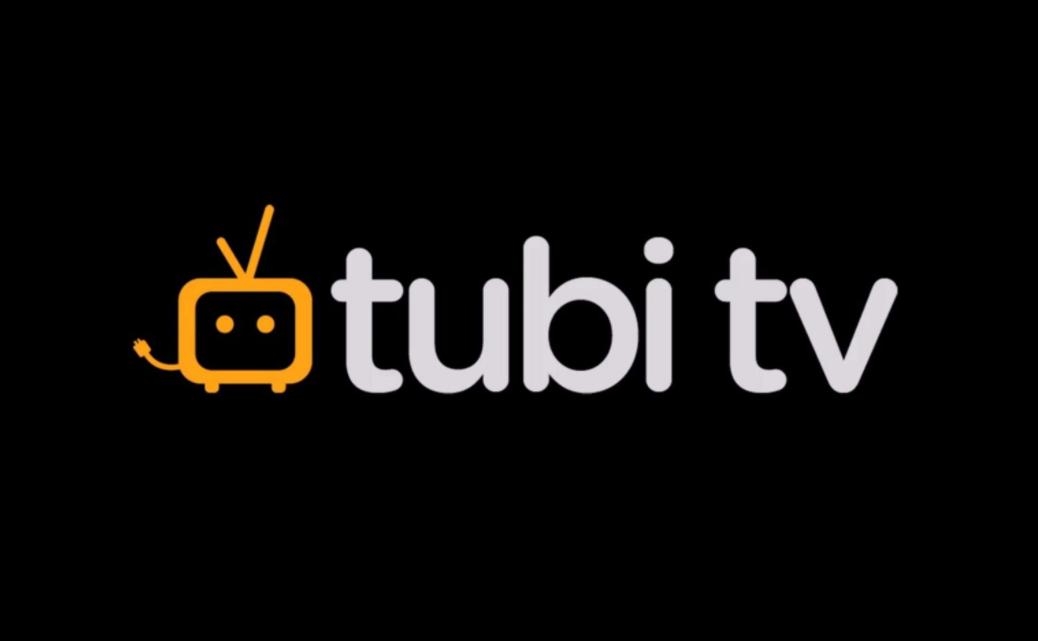 1. Tubi TV (Free)