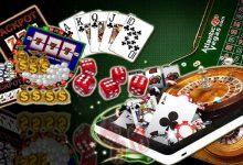 12 Tips for Winning Big at Online Casinos