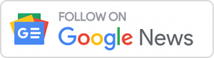 Follow Mashhap on Google NEWS